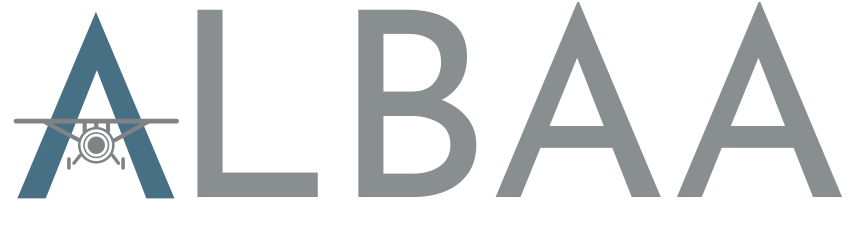 ALBAA - Alabama Business Aviation Association