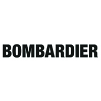 Bombardier-resized