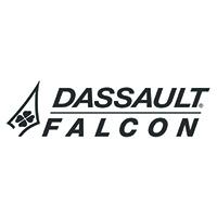 Dassault-resized