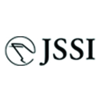 JSSI-resized