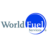 Worldfuel-resized