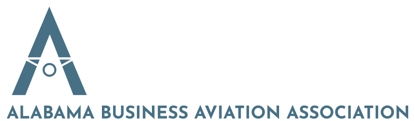 ALBAA - Alabama Business Aviation Association